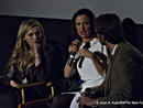 August: Osage County Q&A