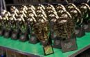 Awardssm