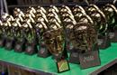 Awardssm1