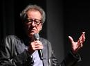 Behind Closed Doors with Geoffrey Rush. October 30, 2013.