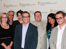 Bafta NY Children's Committee