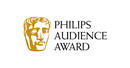 Philips Audience Award