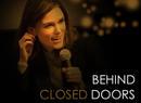 behind Closed Doors image