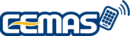 Cemas Logo