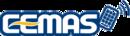 Cemas Logo