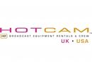 HotCam [logo]