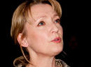 Q&amp;A with Lesley Manville hosted by BAFTA New York