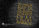 Student Film Awards - Save The Date