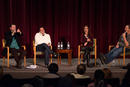 Lone Survivor Q&A with Randall Emmett, Sarah Aubrey and Peter Berg