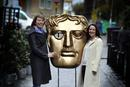 British Academy Scotland Awards Noms14 Annoucement