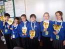BAFTA Cymru Children's voting