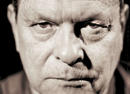 Terry Gilliam will be presented with the Academy Fellowship at the Orange British Academy Film Awards ceremony on Sunday 8 February (BAFTA / Michele Turriani).