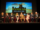 Downton Abbey PBS Event