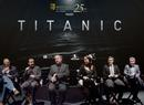 BAFTA Los Angeles Screening: Titanic