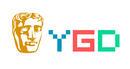 YGD logo