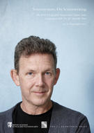 John Logan: Screenwriters' Lecture Series