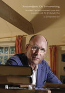 William Nicholson: Screenwriters' Lecture Series