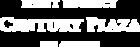 SD08: Hotel Century Plaza logo