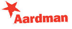 Aardmann Animations logo