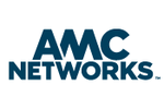 AMC-Networks_logo-Stack-Thumb