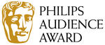 Philips Audience Award logo tight crop