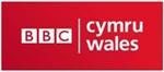 BBC Cymru Wales