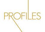 Bbtw profiles