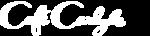 Cafe Carlyle logo