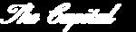 Thecapital logo