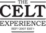 Celt Experience
