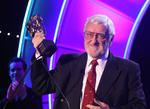 Special Award - Bernard Cribbins