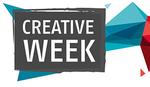 195 Creative Week 2014