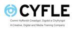 Cyfle logo