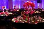 Bat Mitzvah in the David Lean Room at 195 Piccadilly London