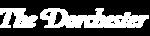 Dorchester logo