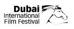 Arab World: Dubai International Film Festival