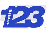 Edit 123