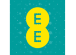 EE Logo