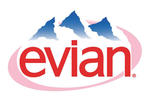 Evian