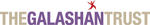 Galashan Trust Logo
