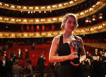 Film Winners: Kate Winslet
