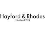 Hayford & Rhodes