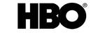Hbo Sponsor Logo sml