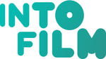 Into Film Logo