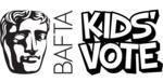 BAFTA Kids Vote logo
