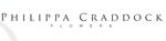 Philippa Craddock Logo