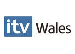 ITV Wales