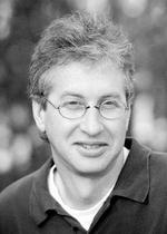 Michael Silberman