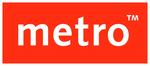 Metro Ecosse Logo