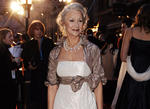 Helen Mirren Red Carpet